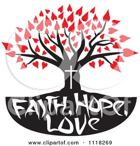 Free Christian Graphics.
