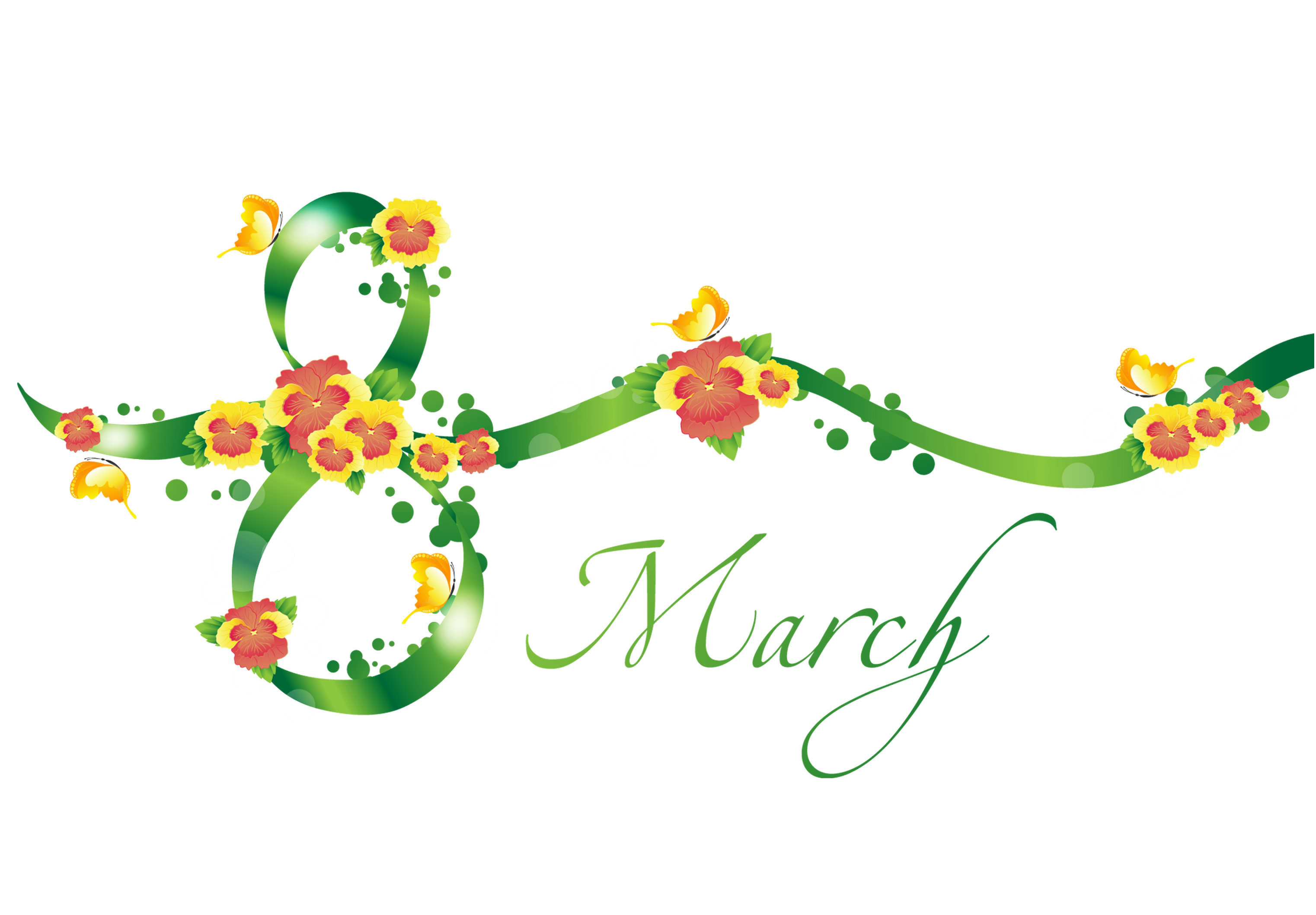 Free March Cliparts, Download Free Clip Art, Free Clip Art.