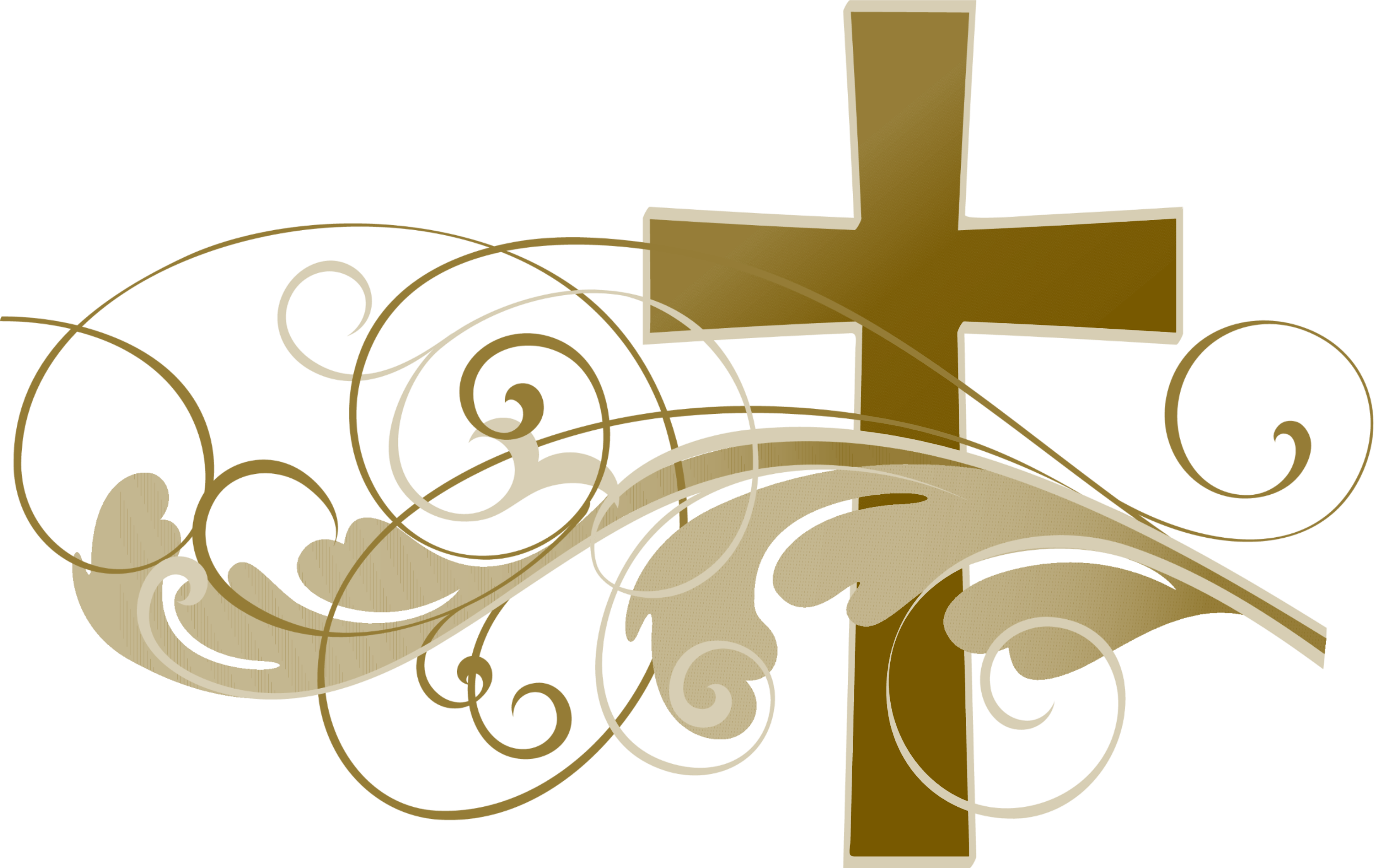 March clipart church, March church Transparent FREE for.