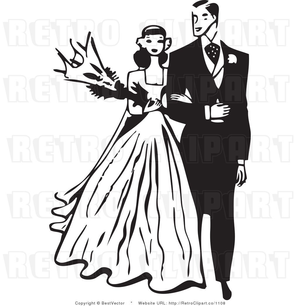 Christian marriage clipart 5 » Clipart Station.