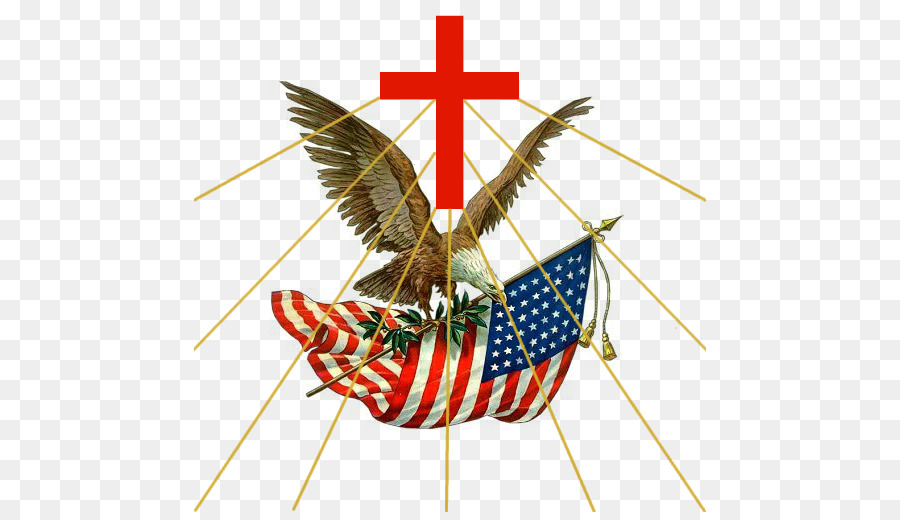 Christian Memorial Day Png & Free Christian Memorial Day.png.