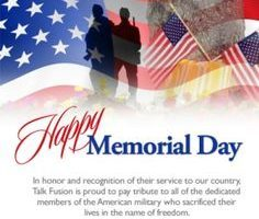 Christian memorial day clipart 4 » Clipart Portal.