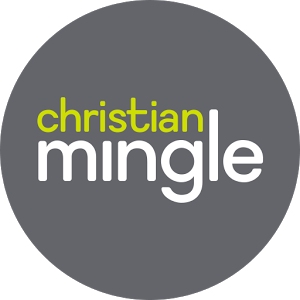 Christian Mingle App Reviews 2019.