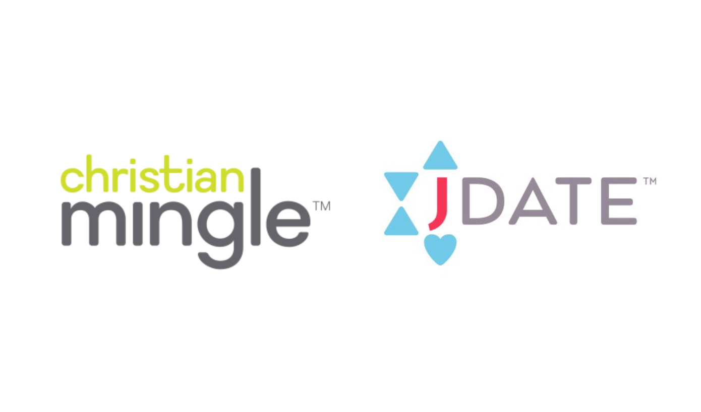Spark Networks' New Leadership Plots 'Modernisation' Of Christian.