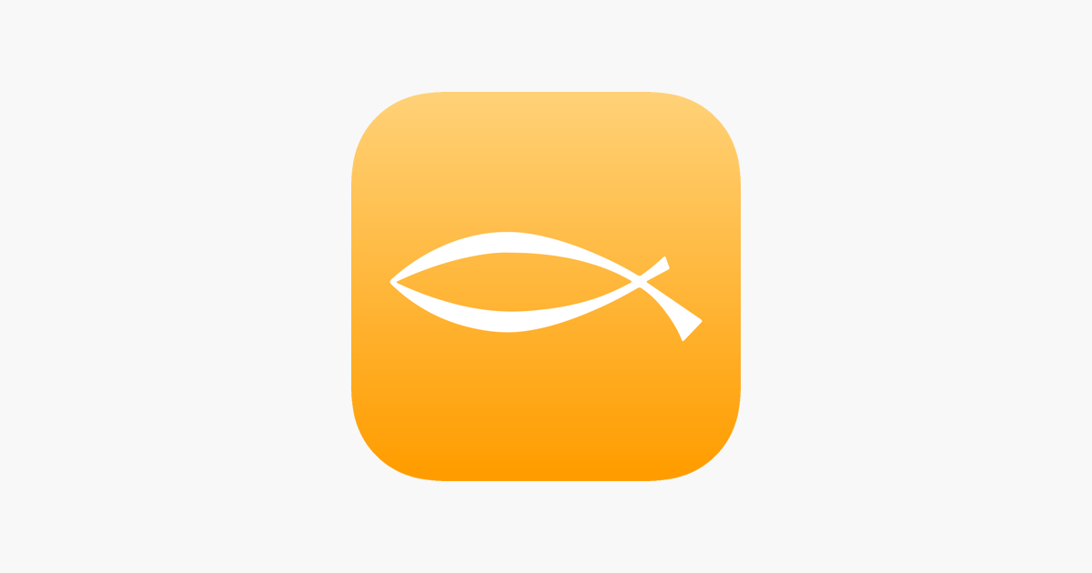 Christian Mingle: Dating App on the App Store.