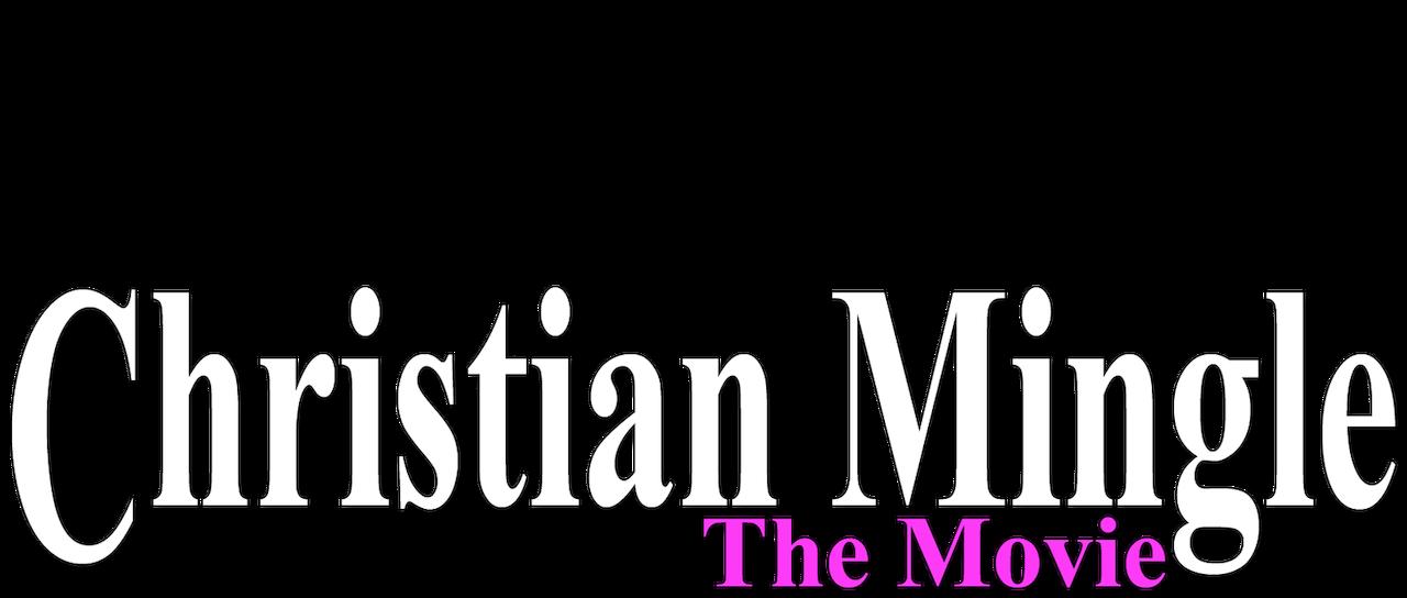 Christian Mingle.