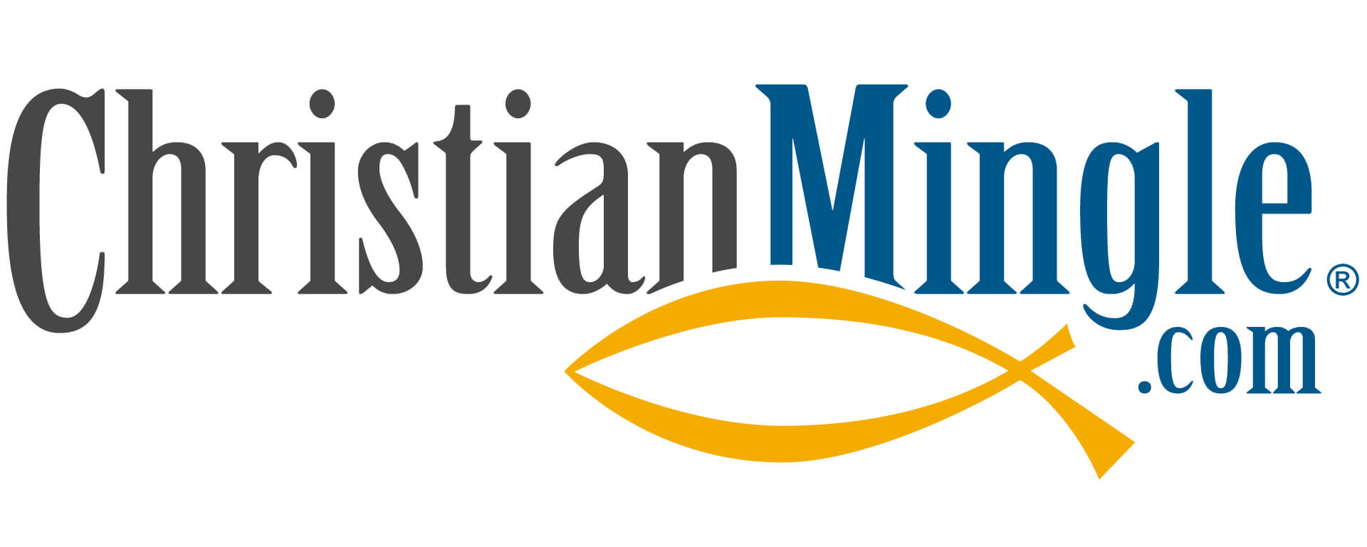 ChristianMingle Review August 2019.
