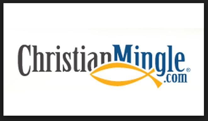 Christianmingle.com.