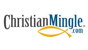 Christian Mingle SHOCKING Reviews 2019.