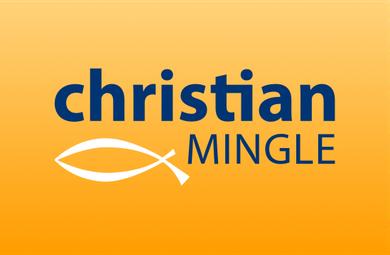 ChristianMingle.