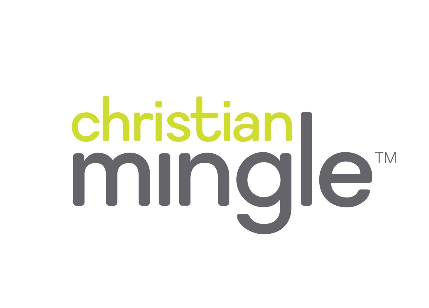 ChristianMingle Launches New Spanish.