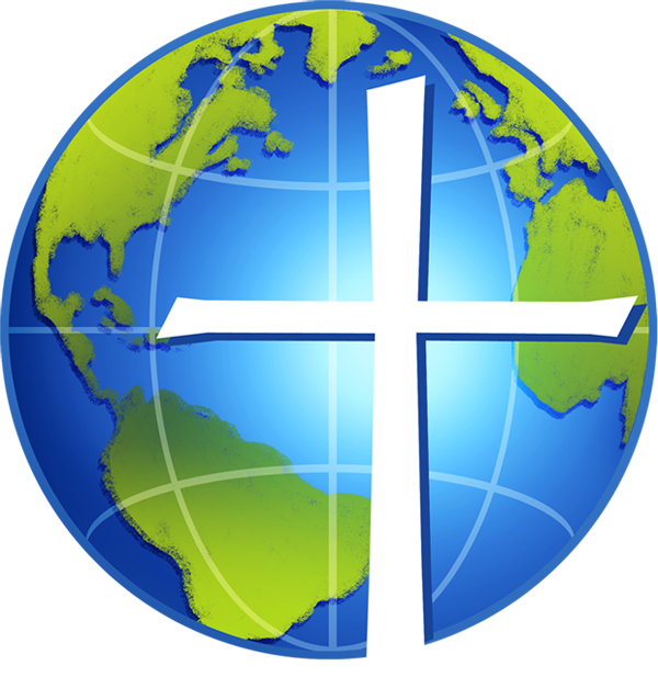 Free Christian Missions Cliparts, Download Free Clip Art.
