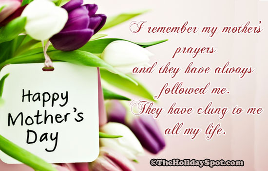 Collection Happy Mothers Day Scripture Pictures.