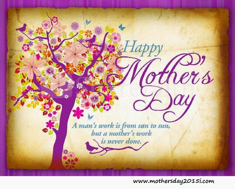 Christian Mothers Day Wallpaper Photo Album.