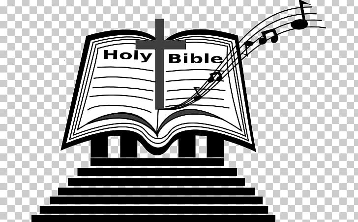 Bible Gospel Music Christian Music PNG, Clipart, Angle, Bible, Black.