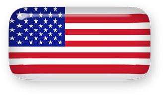 Free American Patriotic Gifs.