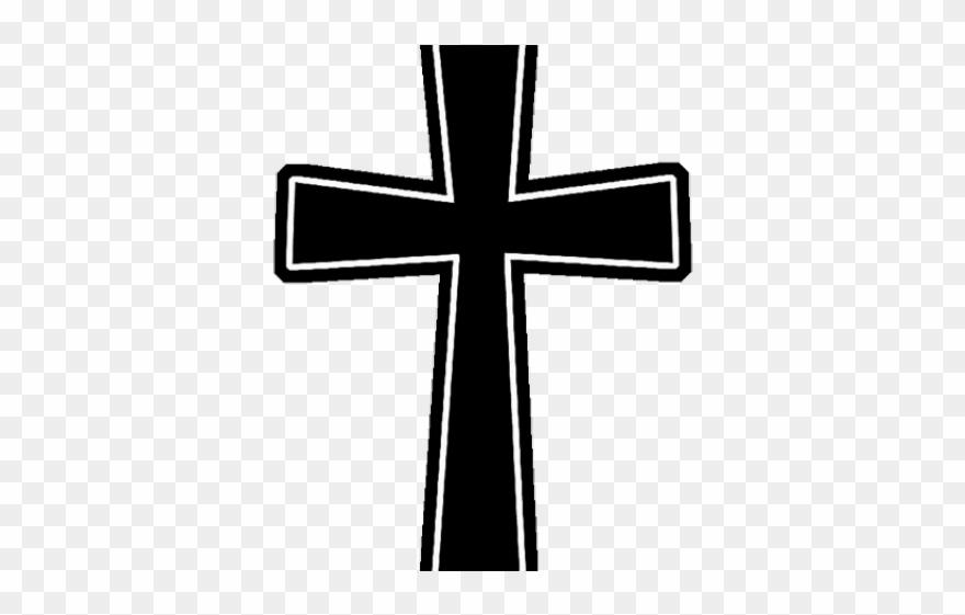 Cross Clipart Patriotic.