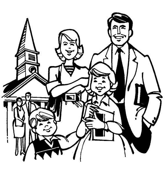 Free Christian Family Cliparts, Download Free Clip Art, Free.