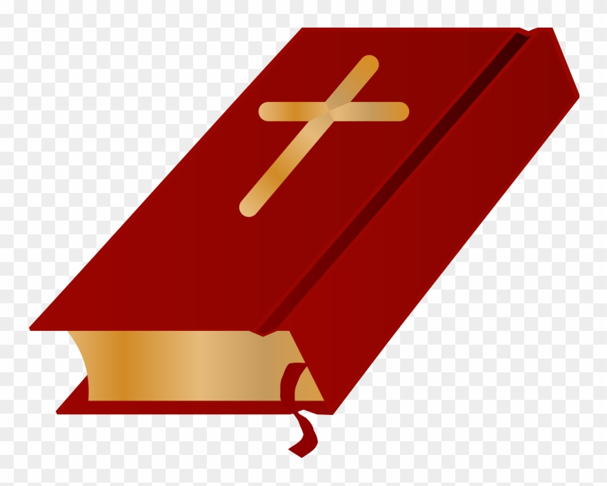 Clipart Of Christian, Bible And Religion.