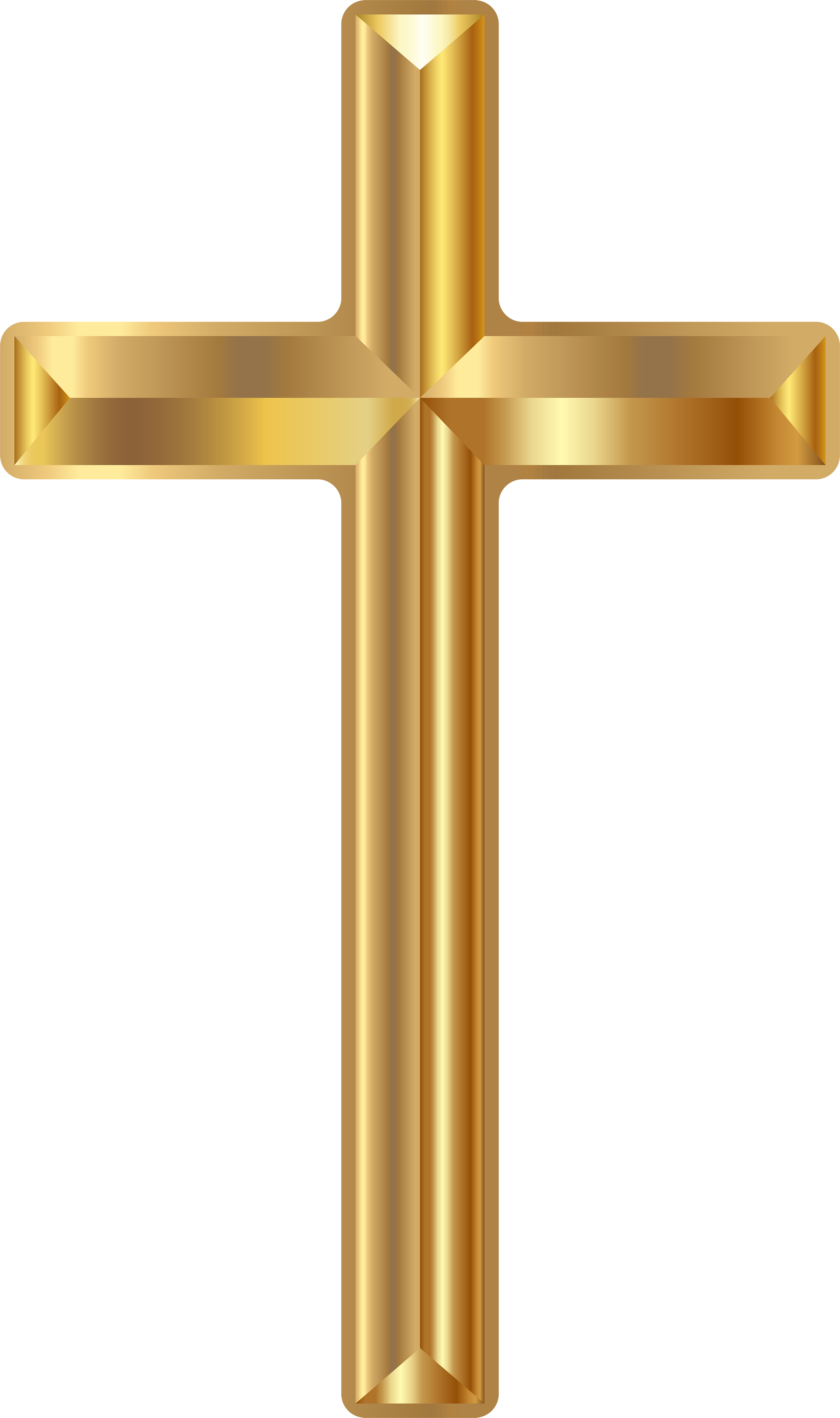 Christian PNG HD Crosses Transparent Christian HD Crosses.PNG Images.