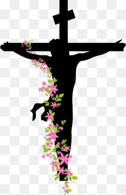 Jesus,christian, Jesus, Christian, Relig #43473.