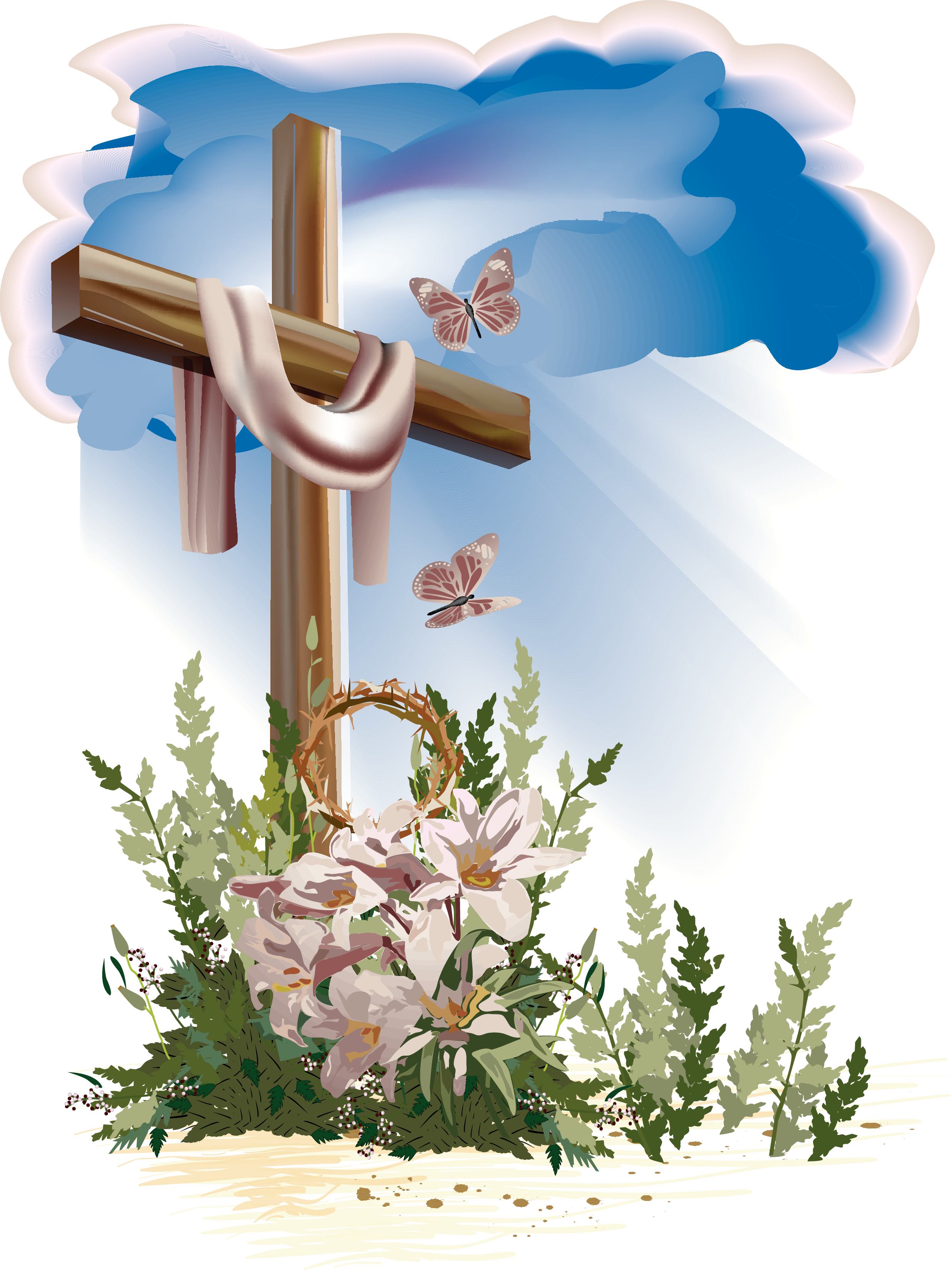 Free Christian PNG HD Transparent Christian HD.PNG Images..