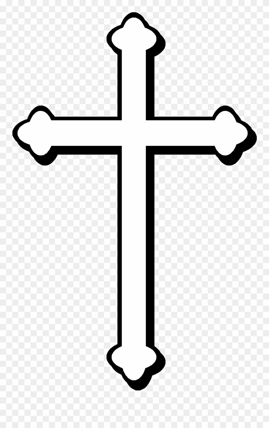 Cross Png Christian Cross Png Images Free Download.