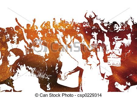 Worship Clipart and Stock Illustrations. 27,640 Worship vector EPS.