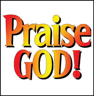 Praise the lord Jesus Christ wallpapers,pictures,images,clipart.