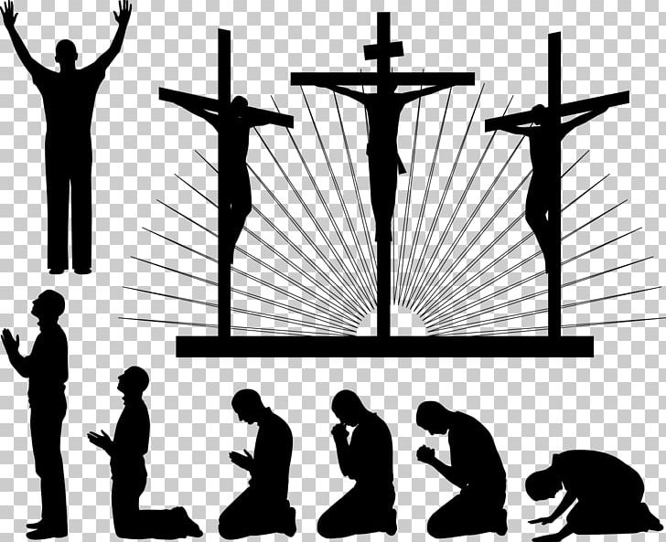 Religion Christian Cross Christianity Prayer PNG, Clipart, Business.