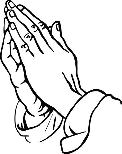 Power Up Your Prayers.