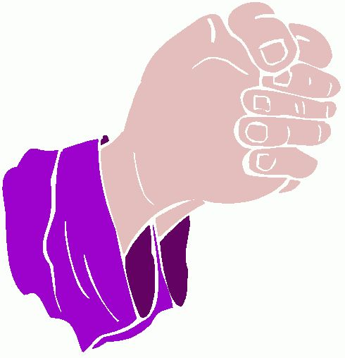 Free Free Praying Hands Clipart, Download Free Clip Art, Free Clip.
