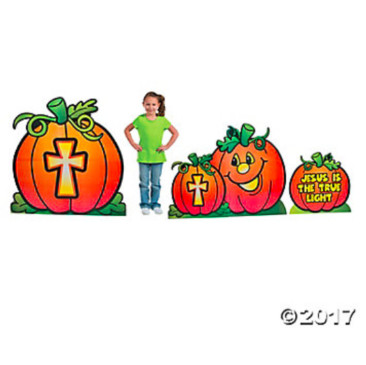 Religious Halloween Cliparts Free Download Clip Art.