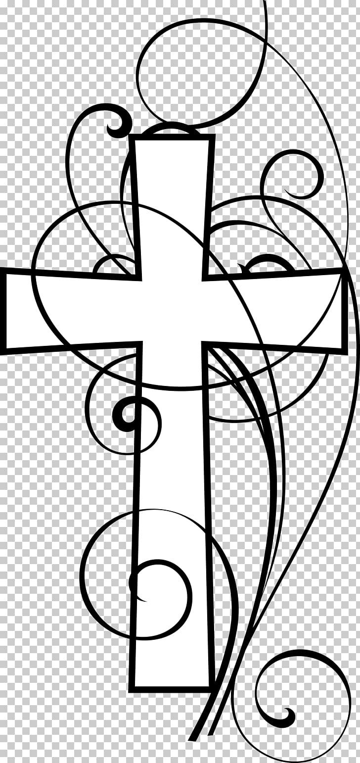 Christian cross Christianity Religion , Summarizing s PNG.
