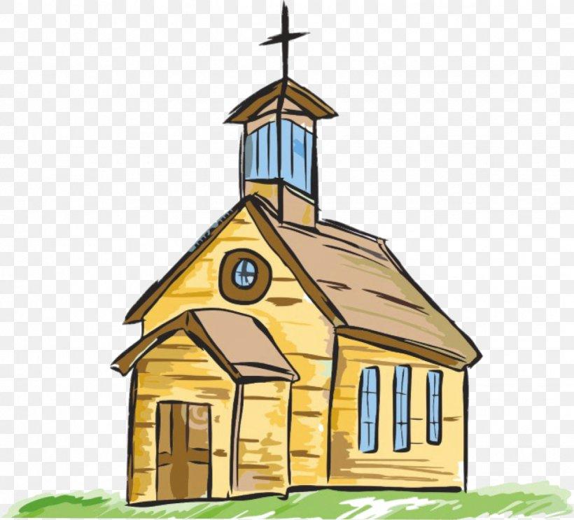De Oerdracht Minister Christian Church Diaconaat Pastor, PNG.