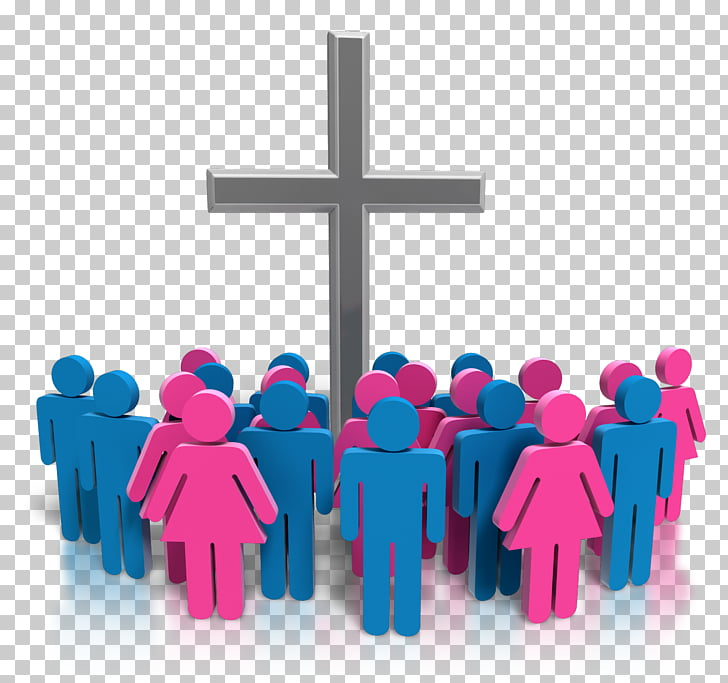 Bible Christian Church God Pastor, Community PNG clipart.