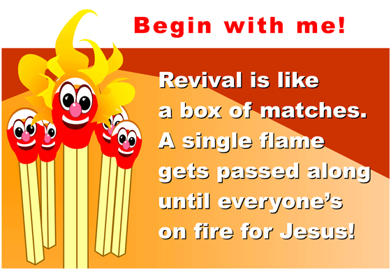 Free Revival Cliparts, Download Free Clip Art, Free Clip Art on.