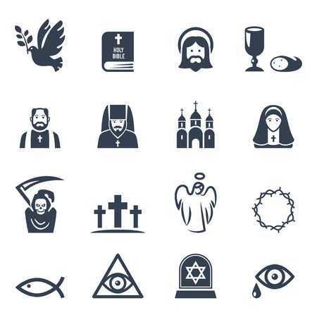 Christian symbols clipart 5 » Clipart Portal.