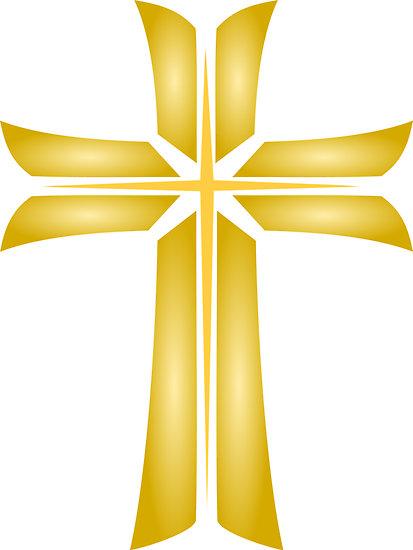 81+ Christian Symbols Clipart.