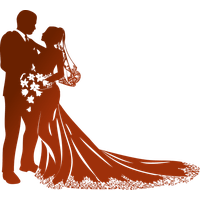 Christian wedding clipart png 4 » Clipart Portal.