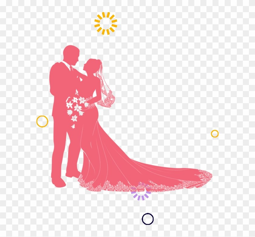 Christian wedding clipart png 6 » Clipart Portal.