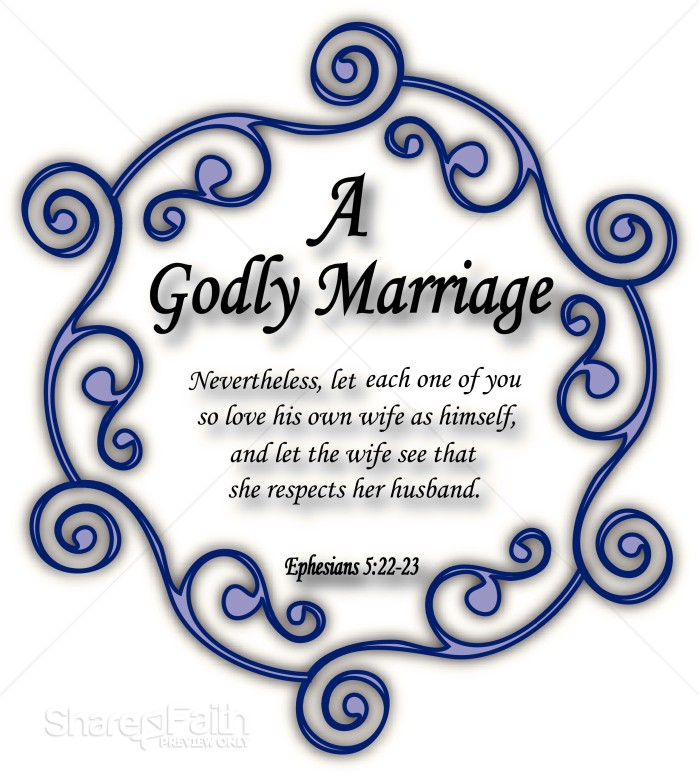 Christian Wedding Clipart, Christian Wedding Images.