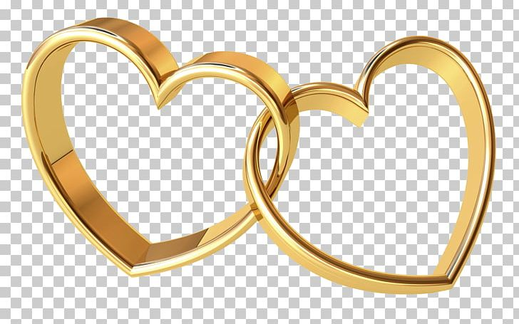 Wedding Ring Symbol Christian Views On Marriage PNG, Clipart.