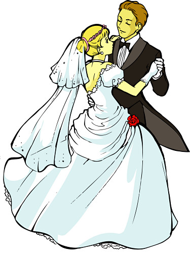 Free Christian Marriage Cliparts, Download Free Clip Art.
