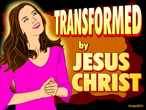 Jesus Christ Is God Clip Art.