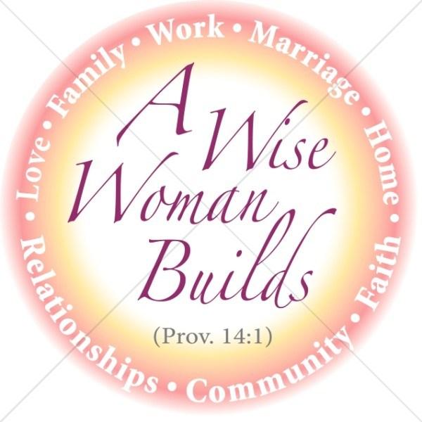 Christian women ministry clipart 4 » Clipart Portal.