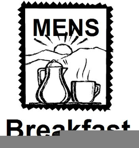 Christian Men Women Clipart.