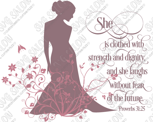 Clipart of christian women 4 » Clipart Station.