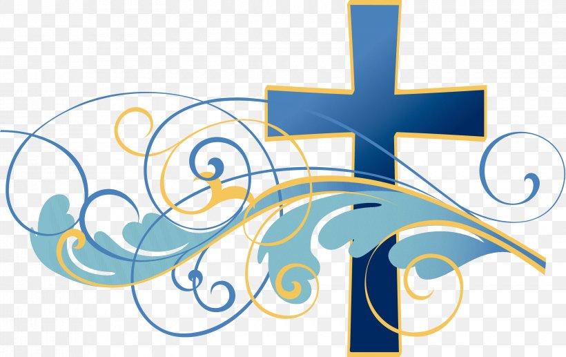 Bible Christian Cross Christianity Church Clip Art, PNG.