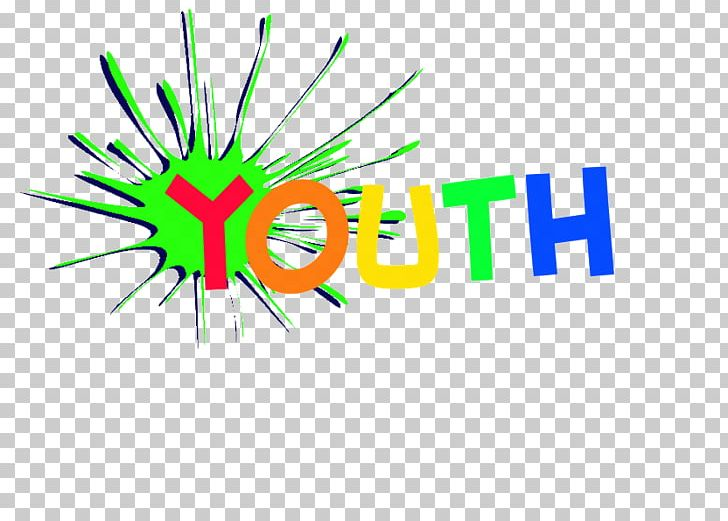 Youth Ministry Calvary Christian Fellowship PNG, Clipart, Area.